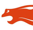 赤兔马传媒